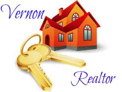 Vernon Realtor